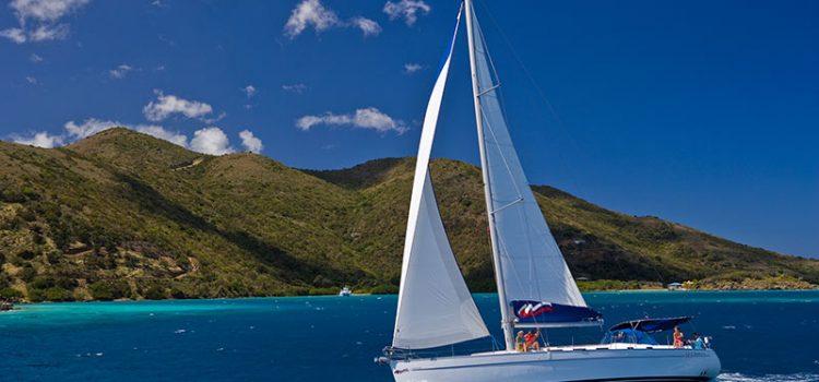 Im Direktflug ab nach Grenada