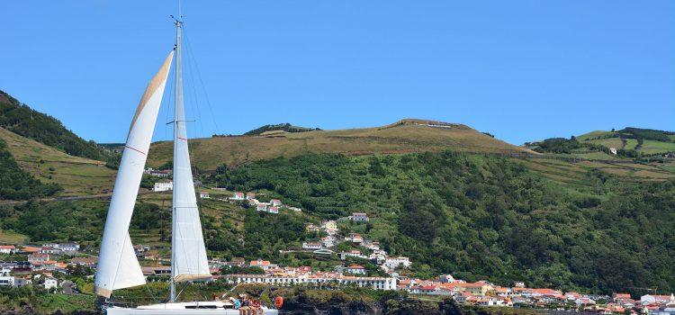 Sunsail erweitert seine Premiumflotte um drei neue Yachtmodelle