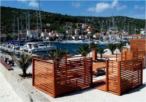 Neue Destination in Kroatien
